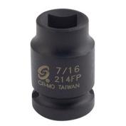 Sunex Tool 214FP .110cm Female Pipe Plug Sckt .5