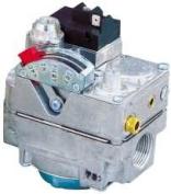 Robertshaw 506328 Dual Valve Gas Control Valve