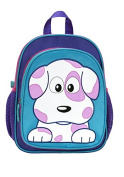 Fox Luggage B01-PUPPY My First Backpack