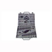 Big Roc Tools TD45 Tap And Die 45Pcs Sae.