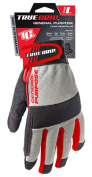 Big Time Products 9813-23 Large General Purpose Work Glove
