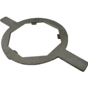 Gli Pool Products 154510 Aluminium Closure Wrench Replacement
