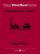 Alfred 12-0571559077 Stephenson s Rocket - Music Book