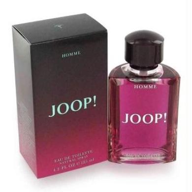 Joop 498570 JOOP by Joop Eau De Toilette Spray 200ml