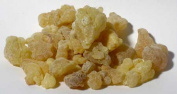 AzureGreen IG16FRAT 30ml 1618 Gold Frankincense Tears Granular Incense