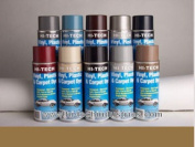Hi-Tech Industries HT-220 Vinyl Plastic And Carpet Dye Tan