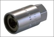 Assenmacher Specialty Tools 200-7/16 Stud Remover & Installer - 1.1cm .