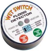 Diversitech 524010 Wet Switch Flood Detector