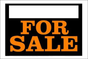 Chroma 7220 For Sale Sign- Plastic