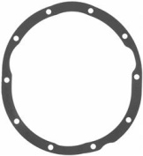 FEL PRO HP 2302 Differential Gasket - Ford 23cm .