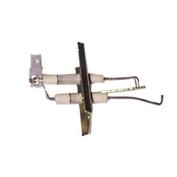 SUBURBAN MFG 230956 Igniter Electrode