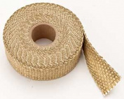 THERMO TEC 11151 Exhaust System Wrap 4.6m