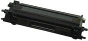 for Brother CBTN115K Compatible Black Laser Toner Cartridge