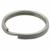 Ronstan RF688 Split Cotter Ring - 25 mm.