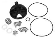 Atlantic Distribution Services 39251509K Dv6-Dv7 Diverter Repair Kit