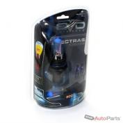 Cipa-Evo Formance Blue 9007 Xenon Bulbs - Pair