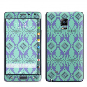 DecalGirl SGNE-TOWERG for for for for for for for for for for Samsung Galaxy Note Edge Skin - Tower of Giraffes