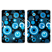 DecalGirl IPDA-FUNK Apple iPad Air Skin - Funk