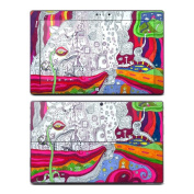 DecalGirl MISP-YOURDREAMS Microsoft Surface Pro Skin - In Your Dreams
