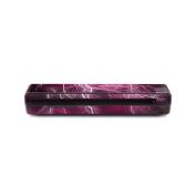 DecalGirl DOX1-APOC-PNK Doxie One Skin - Apocalypse Pink