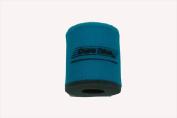 DuraBlue 2485 Air Filter Power Suzuki lT-Z250 2004-2011 & Ozark 250 2003-2014