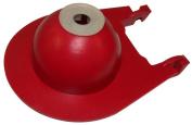 Lavelle Industries - Korky 3040BP 7.6cm . Red Cadet Toilet Flapper