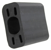 V & b Mfg Co HS1 Regular Handle Saver HS-1