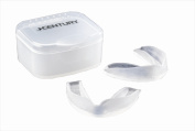 Century 1458-001247 Adult Mouth Guard System - Clear