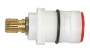 Brass Craft ST1142X Brass Stainless Steel Craft Plastic Faucet Stem For Glacier Bay
