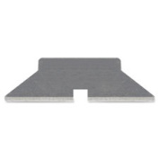 Consolidated Stamp Mfg.Co. COS091509 Replacement Blades for 091508 10-PK Metallic