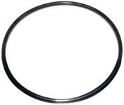 Champlain Plastics R0412700 O Ring 5.1cm .