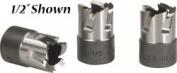 Blair Equipment Bl11132-9.5cm . Rotabroach Cutter
