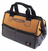 JS Products 57031 Dickies 41cm . Work Bag