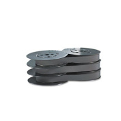 Dataproducts. R3410 R3410 Compatible Ribbon Black