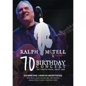 Ralph McTell [Region 2]