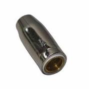 Bernard 360-N1C58Q Quick Nozzle 1.6cm .