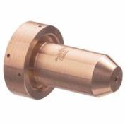 Thermal Dynamics 365-9-8206 Tip 30 Amp Drag