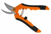Zenport H356-12PK Precision Micro Blade Shear Stainless Box of 12
