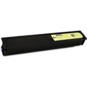 Toshiba Br Estudio 5560C - 1-Sd Yld Yellow Toner
