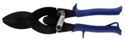 Midwest Tool MWT-C5 5 Blade Crimper