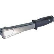 Senco Products Inc. Hammer Stapler 1cm Crown PC0700