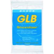 Advantis Tech 71675A GLB Shoxidizer Shock Oxidizer 0.5kg.