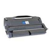 Lexmark LT430M High Yield Micro Toner Cartridge LT430M for T430 T430D T4
