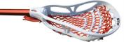 Olympia Sports LC089P STX- AV8 Lacrosse Stick - Red