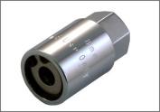 Assenmacher Specialty Tools 200-8 Stud Remover & Installer - 8 mm.