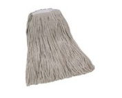 O Cedar Commercial Products 882132 Spaghetti Mop Heads 24- Pack of 5
