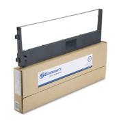 Dataproducts. P6600 P6600 Compatible Ribbon Black