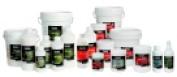 Liquitex Non-Toxic Non-Removable Multi-Purpose Acrylic Varnish 240ml - Gloss