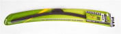 Piaa 97053 Windshield Wiper Blade