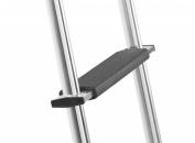 STROMBER 8510CP Ladder Rubber Tread Cover